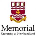 MUN Old Logo