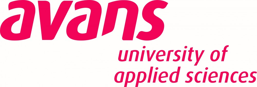 11f8758ec8 Avans University of Applied Sciences