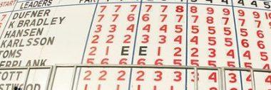 Matches & Scores