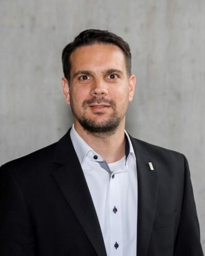 Manuel Breitenbacher